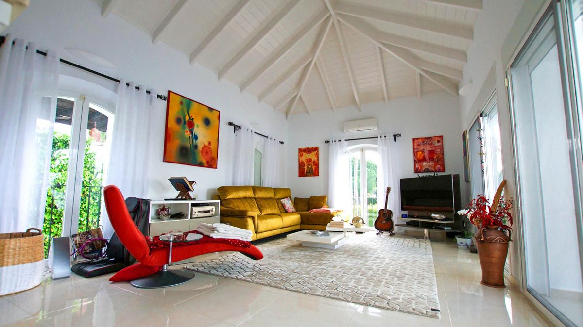 Villa - Detached ( R3398122) 14