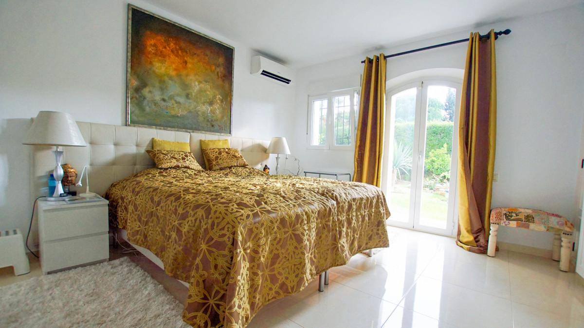 Villa - Detached ( R3398122) 21