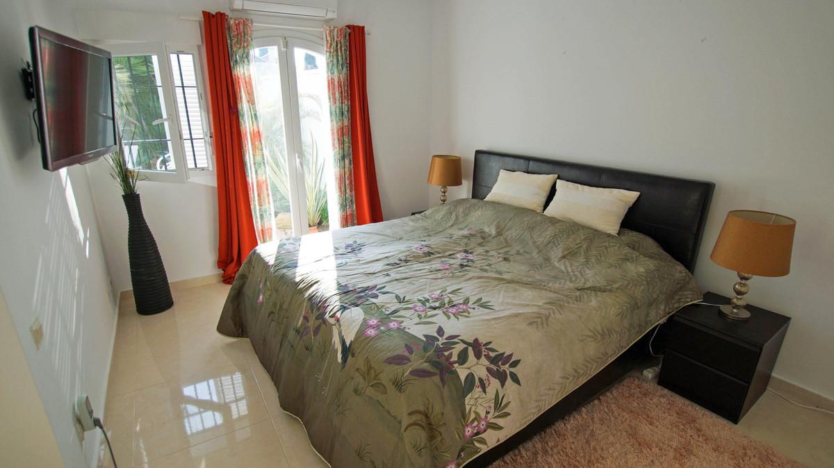Villa - Detached ( R3398122) 6