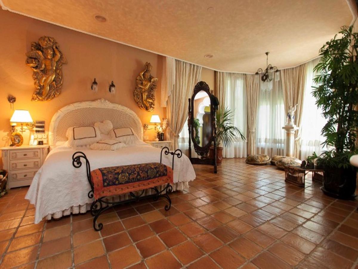 Villa - Finca ( R3421600) 13