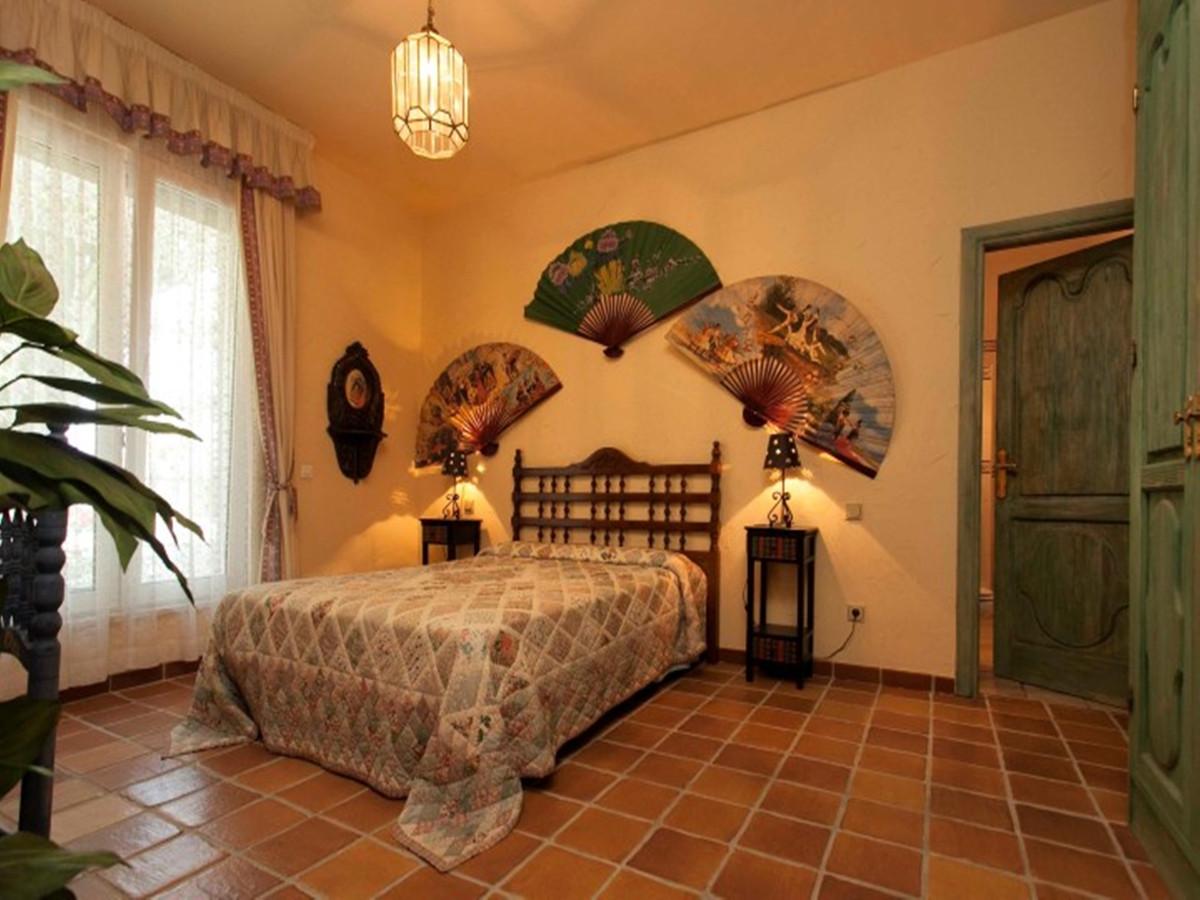 Villa - Finca ( R3421600) 16