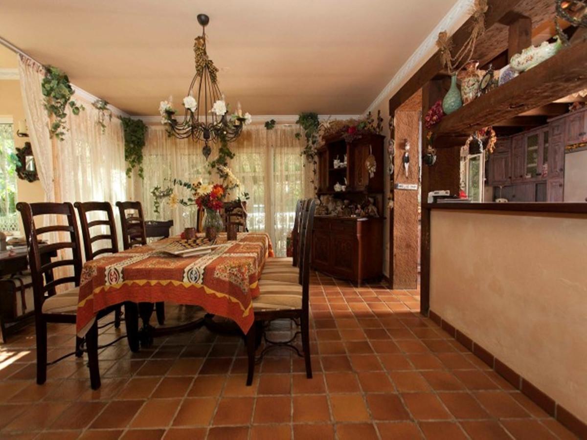 Villa - Finca ( R3421600) 17