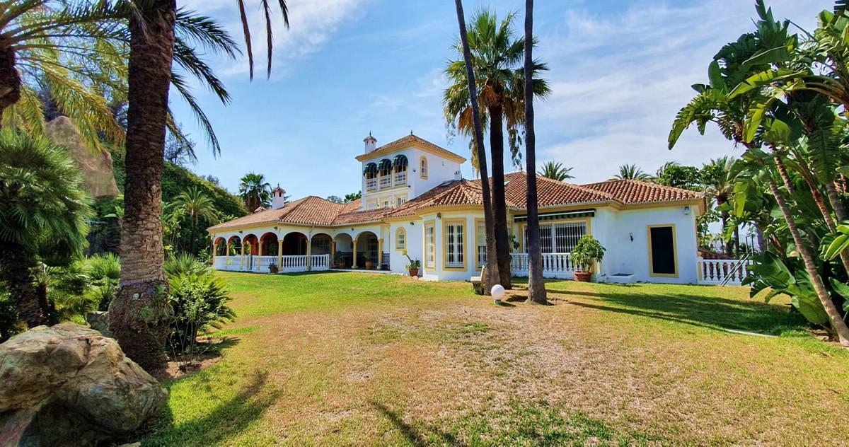 Villa - Finca ( R3421600) 6