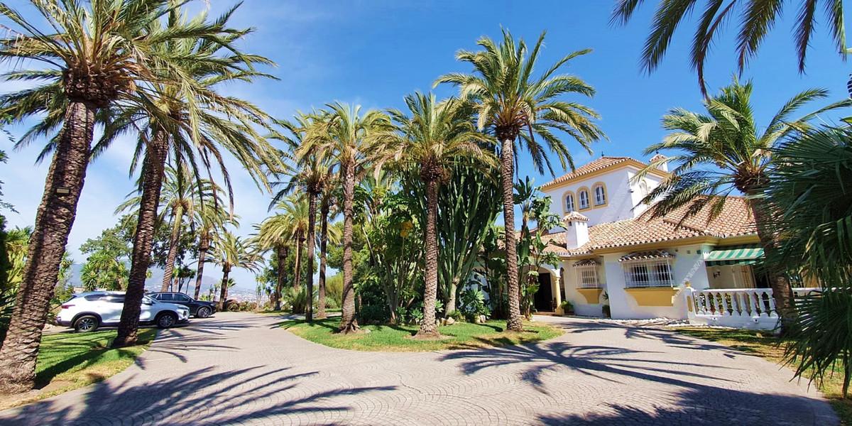 Villa - Finca ( R3421600) 7