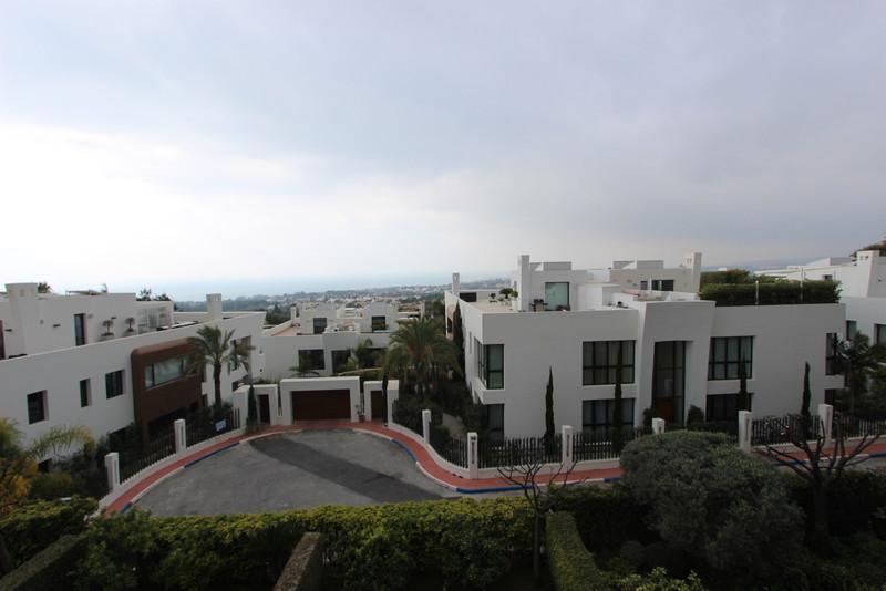 Se vende Adosada, Sierra Blanca – R3548422