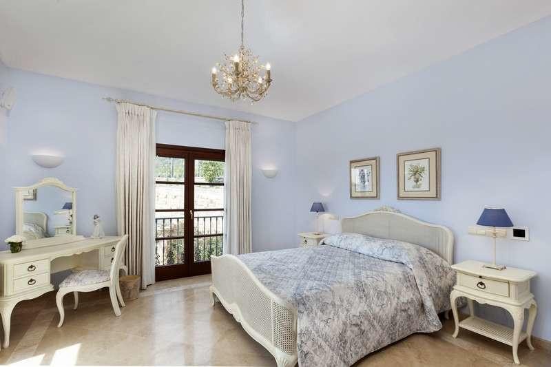 House in Benahavís R3338239 12