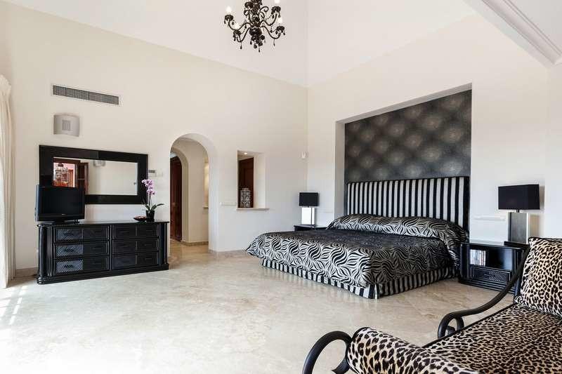 House in Benahavís R3338239 6