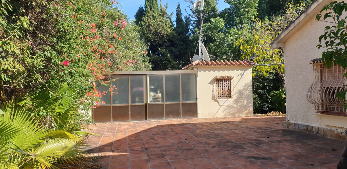 Villa - Detached ( R3540571) 6
