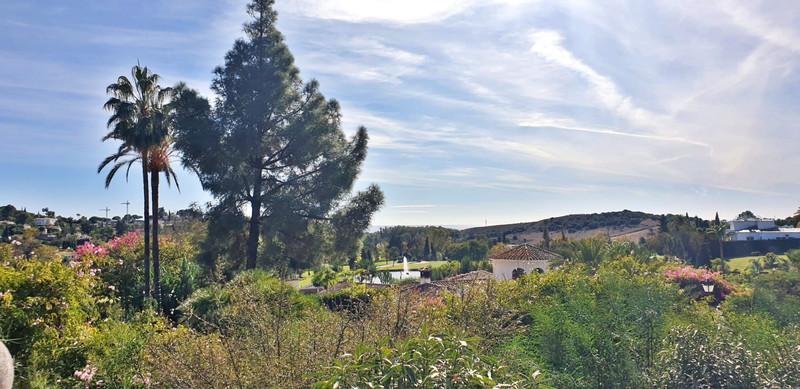 Marbella Banus Villa – Chalet en venta, El Paraiso – R3540571