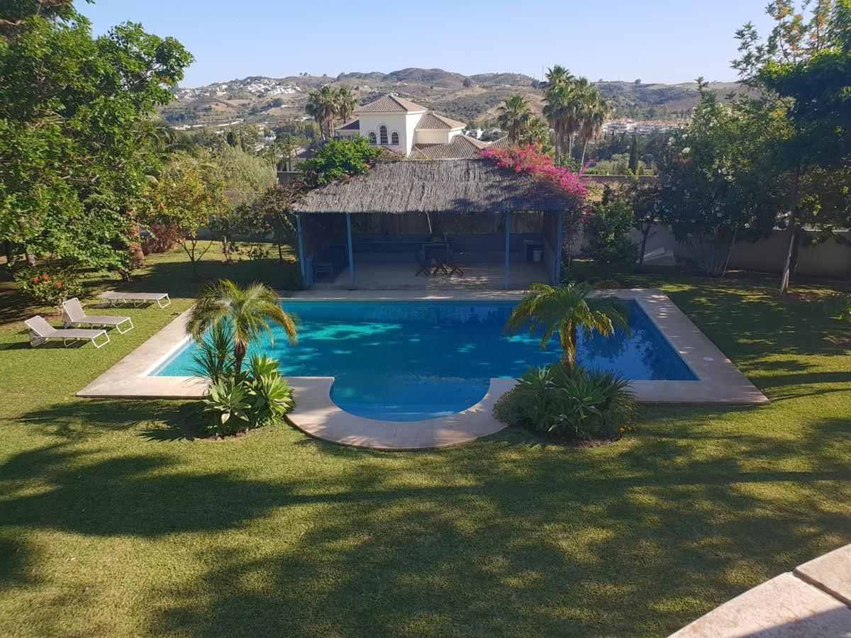 Villa - Detached ( R3421606) 14