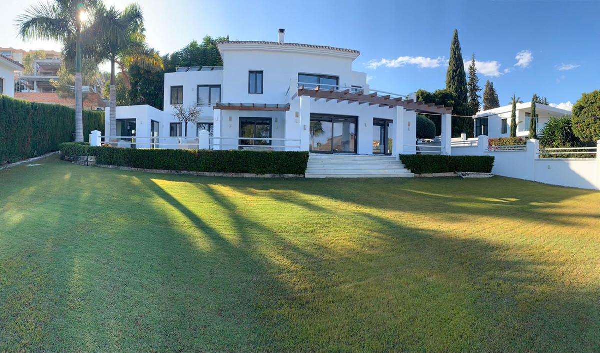 Villa - Detached ( R3535615) 11