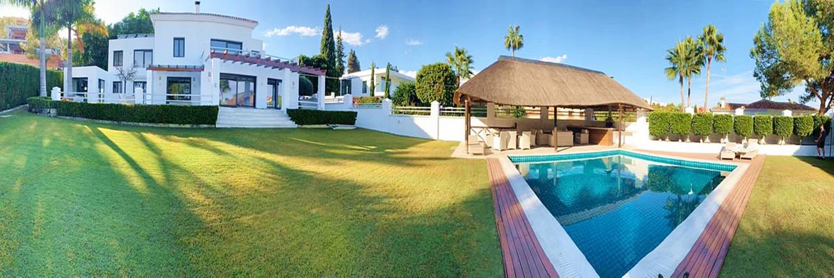 Villa - Detached ( R3535615) 2
