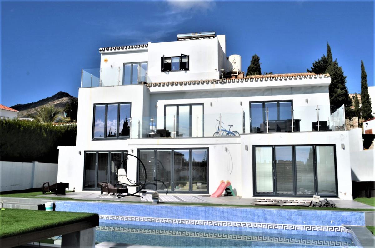 House en Arroyo de la Miel R3574420 1