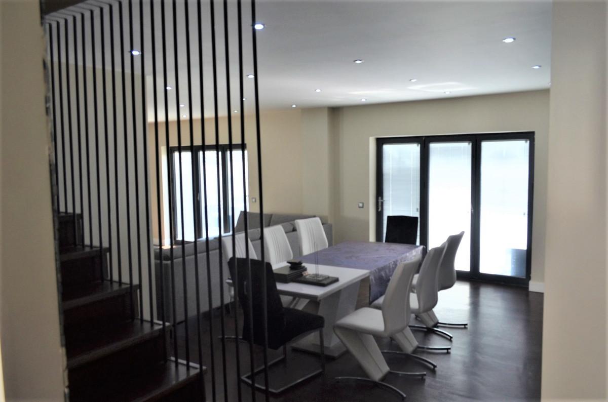 House in Arroyo de la Miel R3574420 13
