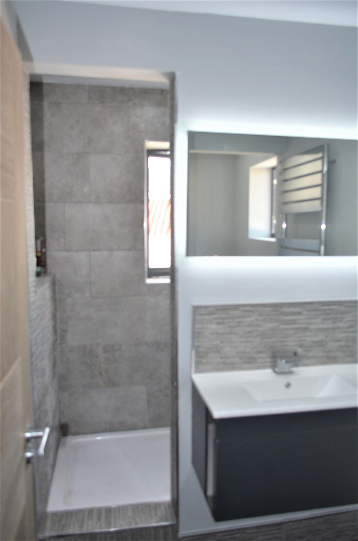 House en Arroyo de la Miel R3574420 16