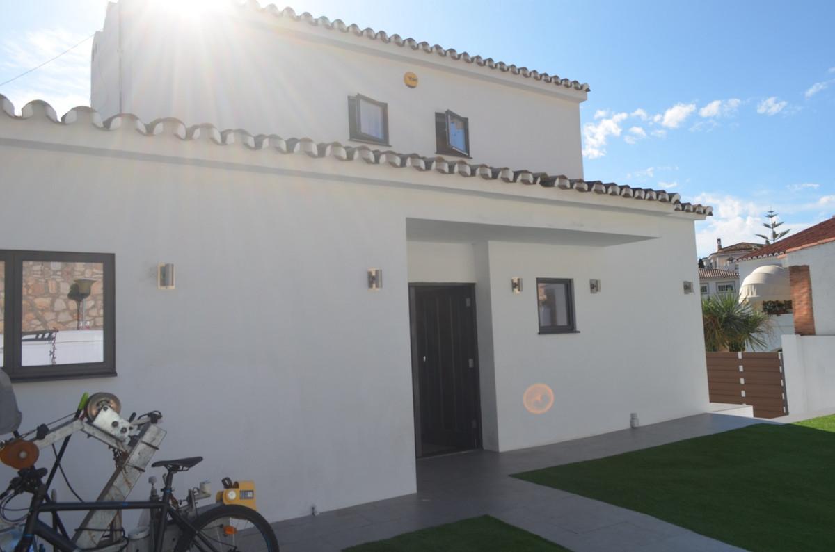 House en Arroyo de la Miel R3574420 2