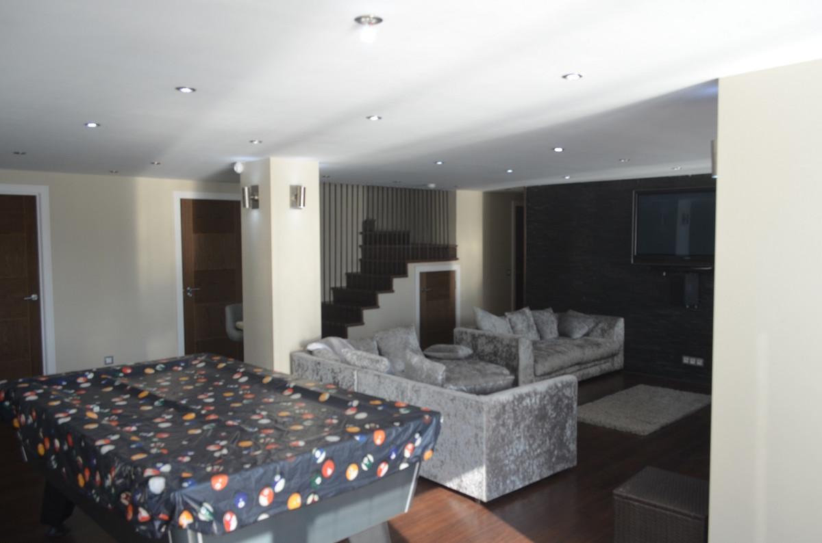 House en Arroyo de la Miel R3574420 20