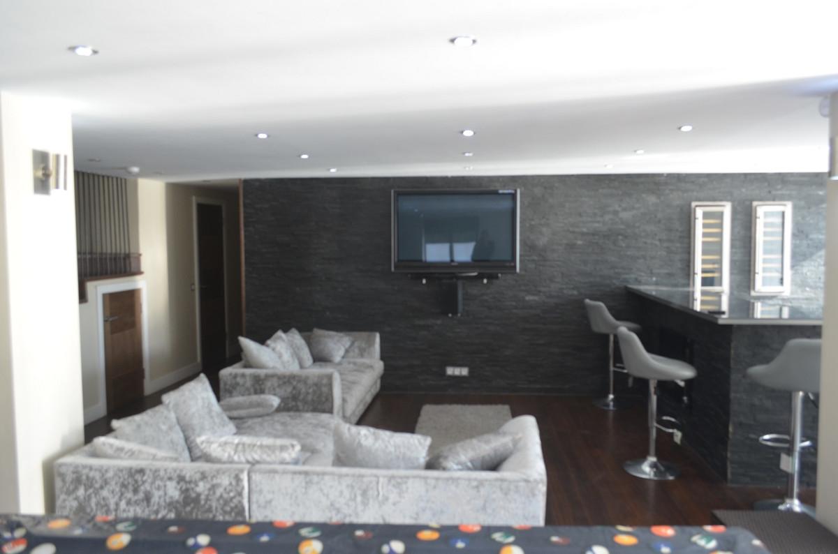 House en Arroyo de la Miel R3574420 22