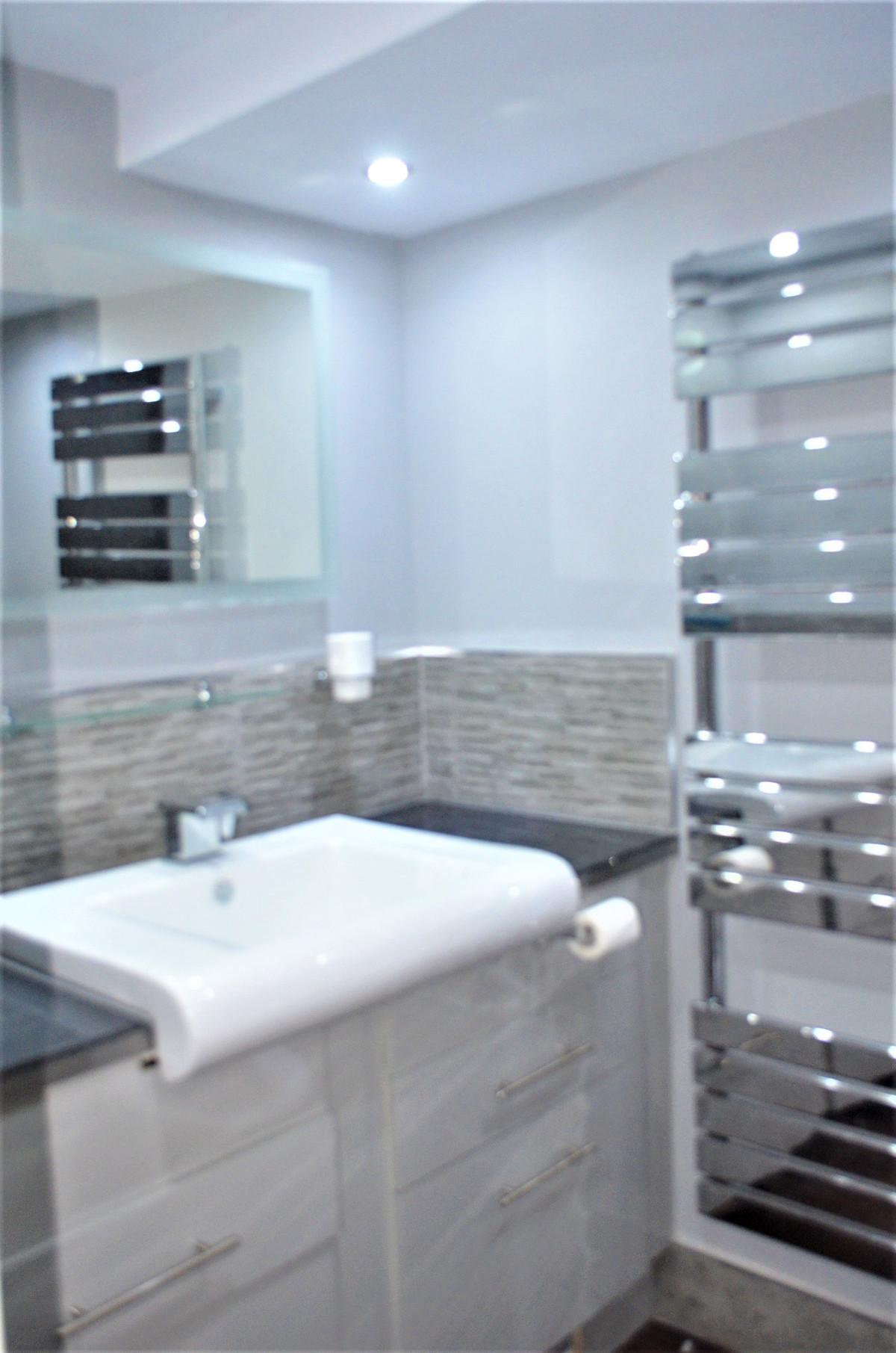 House in Arroyo de la Miel R3574420 28
