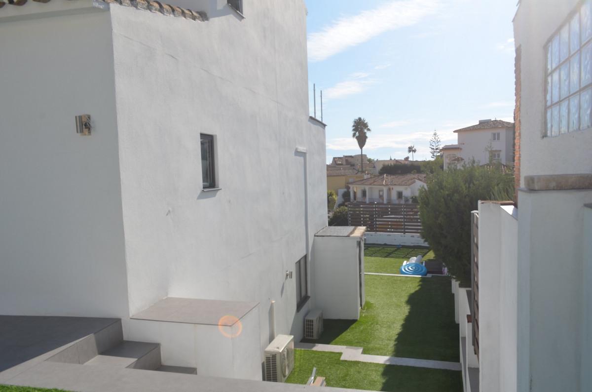 House en Arroyo de la Miel R3574420 29