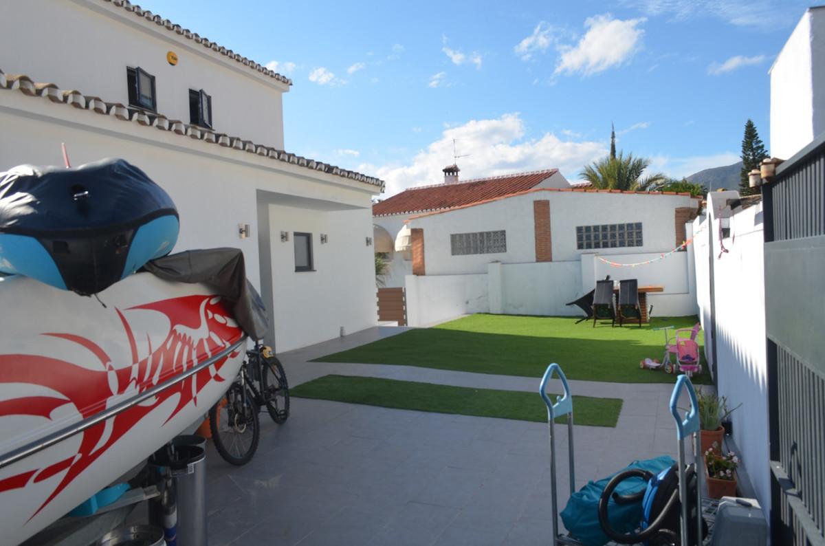 House en Arroyo de la Miel R3574420 3