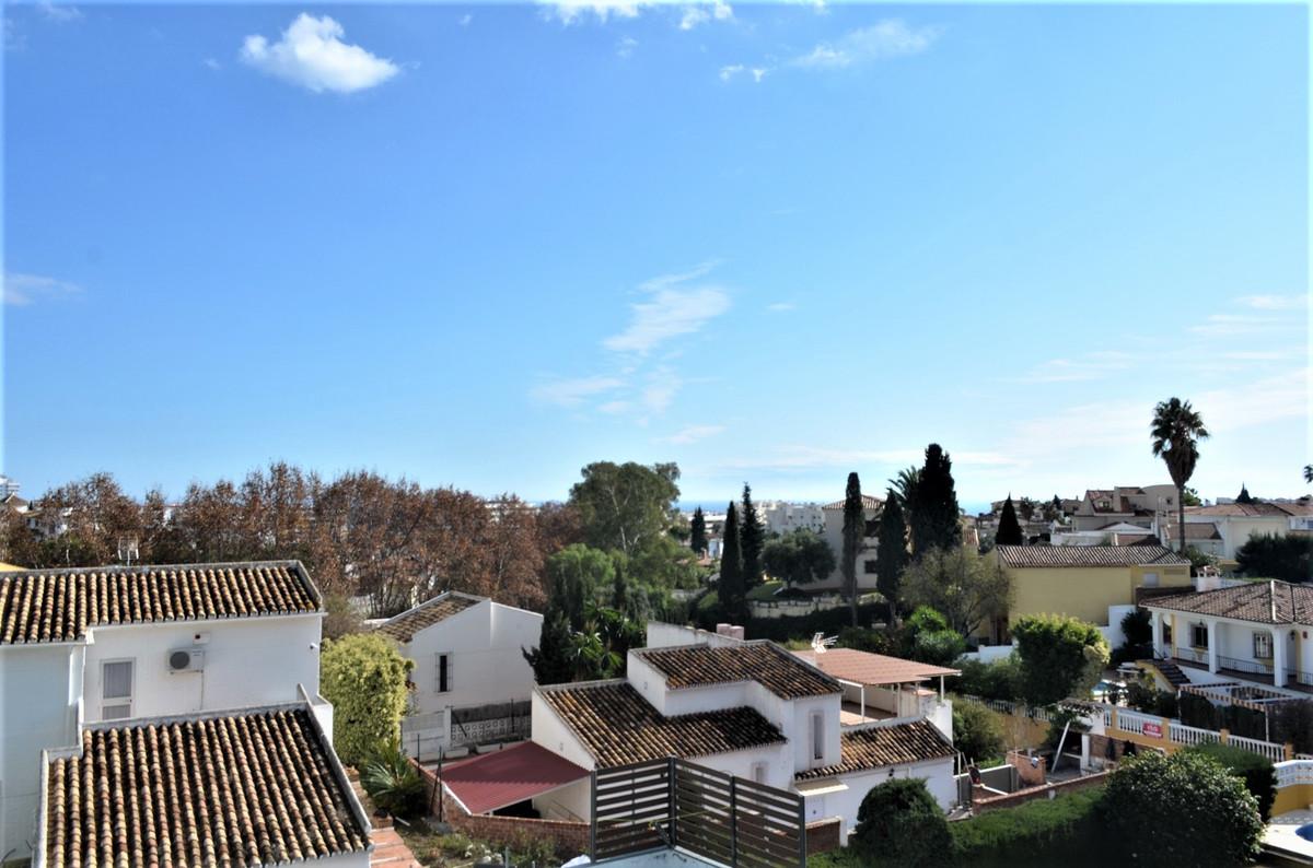 House en Arroyo de la Miel R3574420 32