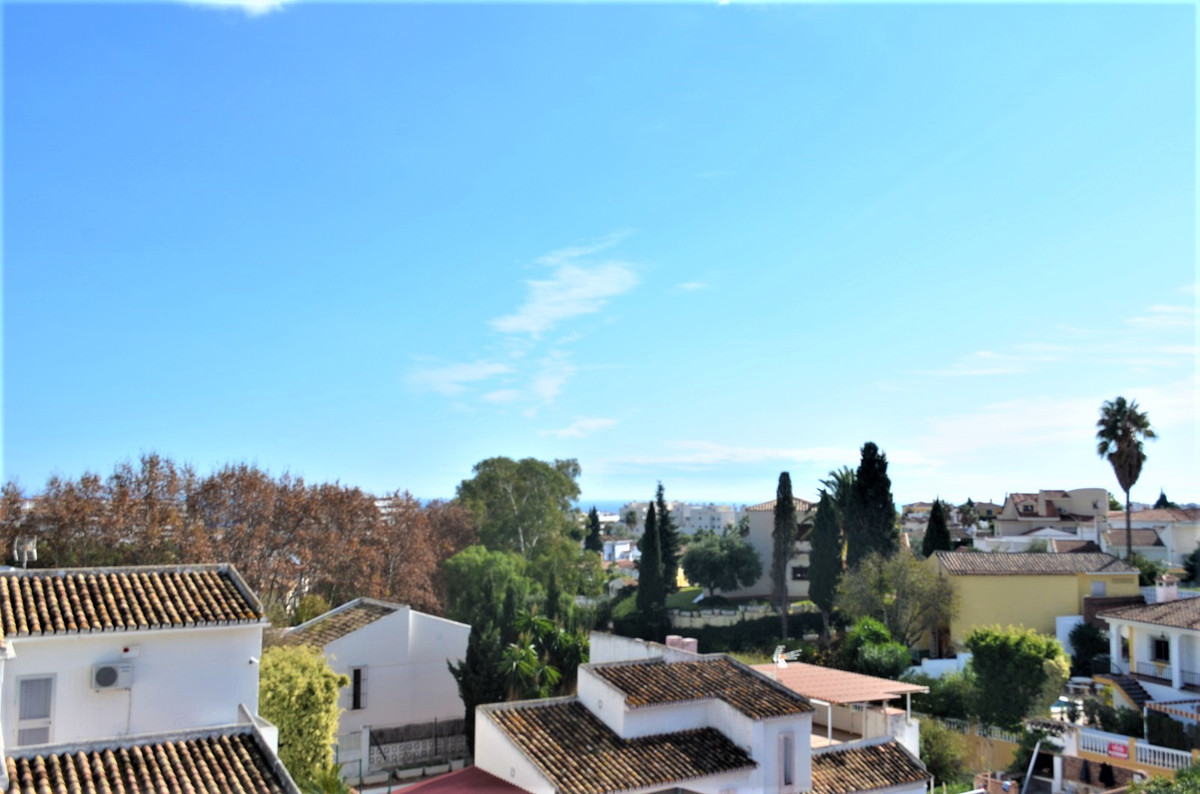 House en Arroyo de la Miel R3574420 33