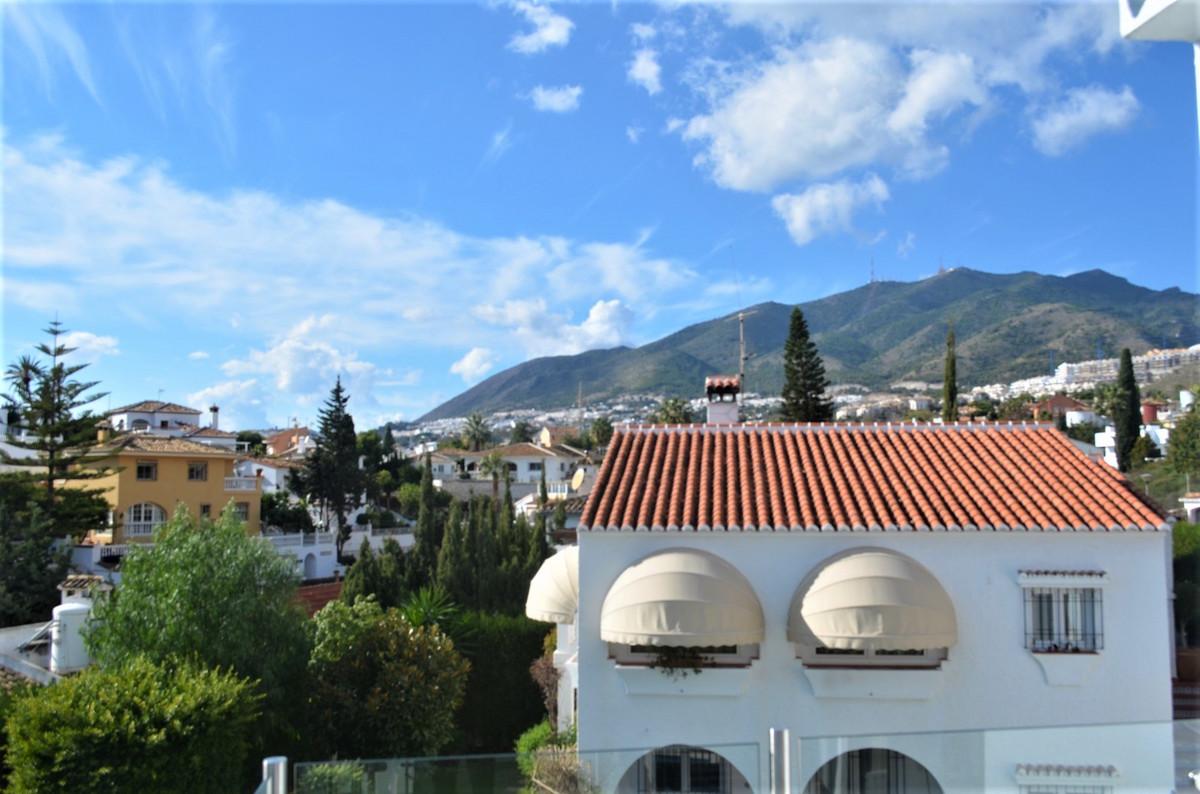 House in Arroyo de la Miel R3574420 34