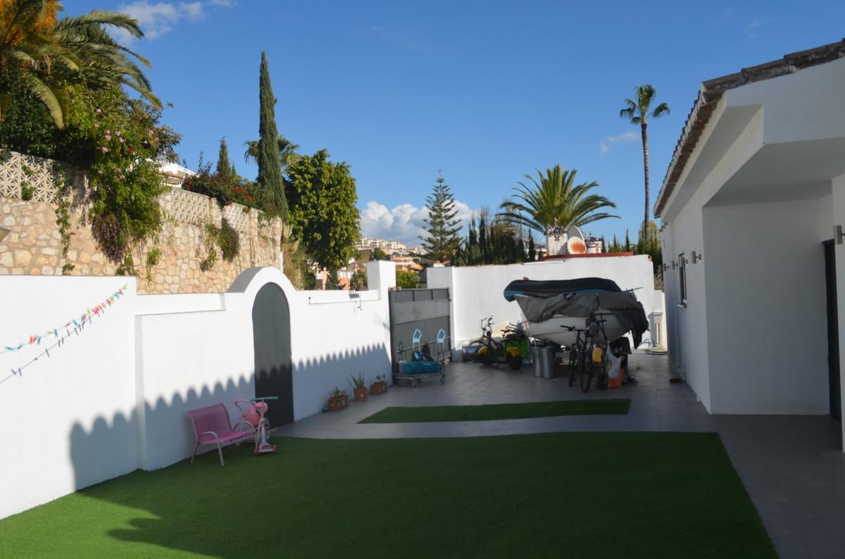 House in Arroyo de la Miel R3574420 4
