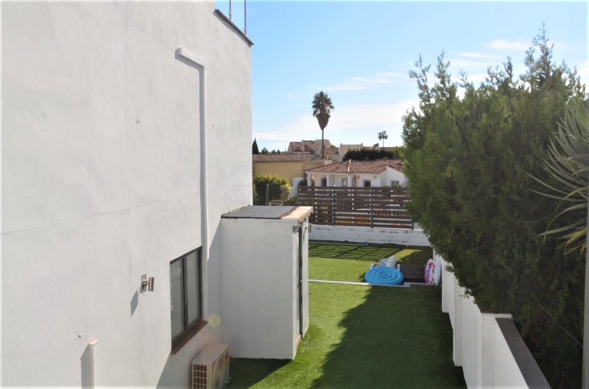 House en Arroyo de la Miel R3574420 5