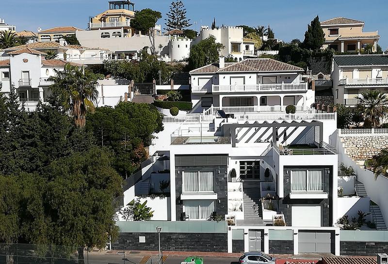 IMAGINE MARBELLA Lifestyle Real Estate COSTA DEL SOL I RESALES I NIEUWBOUW 17