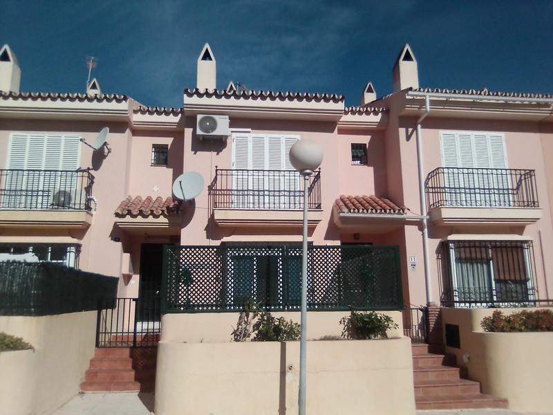 Maisons Torreblanca 4