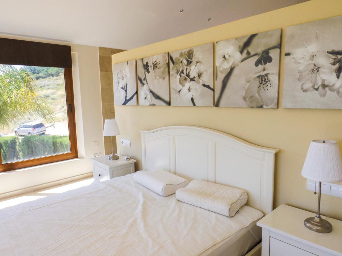 5 Bedroom Detached Villa For Sale La Cala Golf