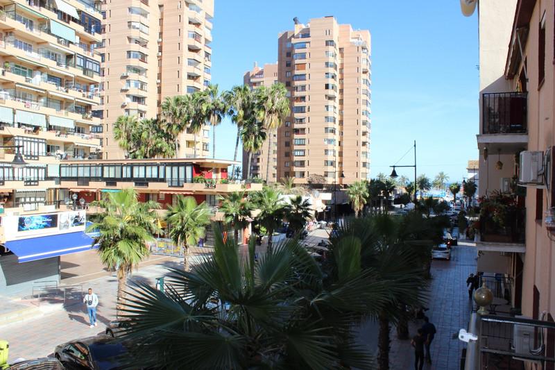 Propiedad Fuengirola 5