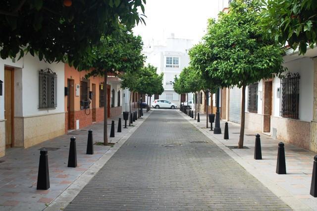 Unifamiliar 6 Dormitorios en Venta Fuengirola