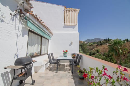 Commercial Other in Mijas, Costa del Sol