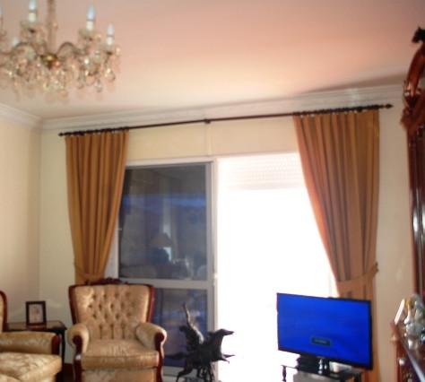 Villa con 3 Dormitorios en Venta Coín