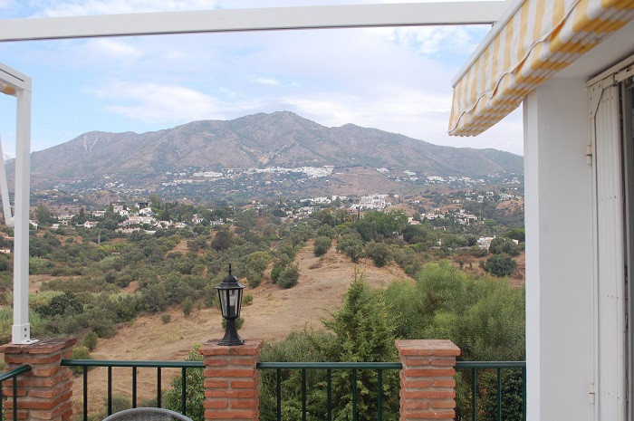 R3015731: Apartment for sale in Mijas