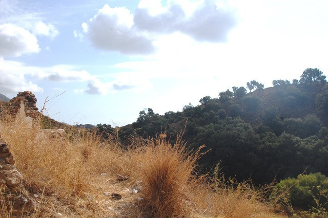 Plot in Mijas R2998664 11