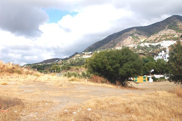 Plot in Mijas R2998664 3