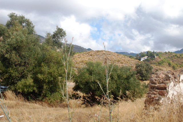 Plot in Mijas R2998664 6