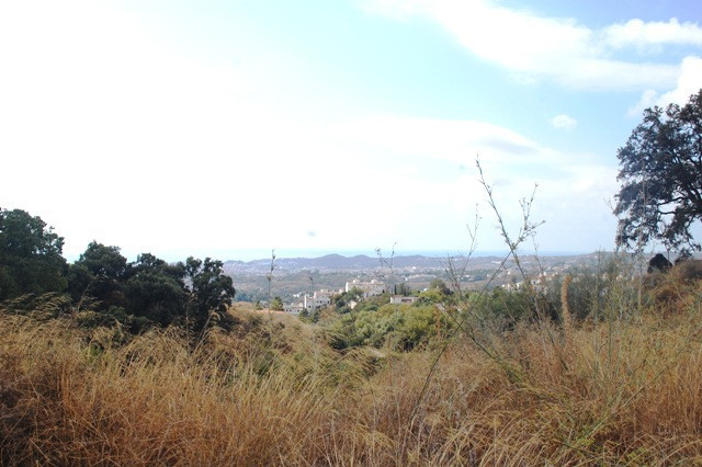 Plot in Mijas R2998664 7