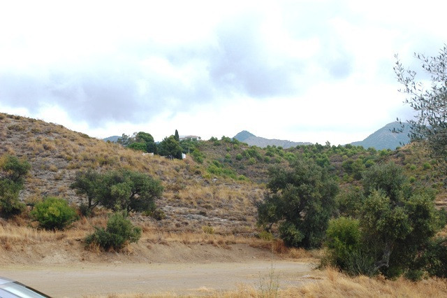 Plot in Mijas R2998664 8