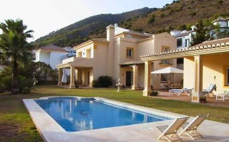 An exclusive listing, If you are looking for the perfect location for an investment home or perfect , Spain