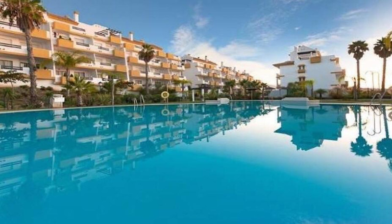 Apartment - La Cala