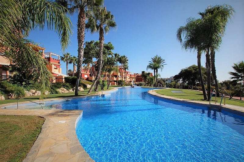 PLEASE NOTE THIS PROPERTY HAS ALL THE PAPER IN PLACE   FANTASTIC OPPORTUNITY FOR SHORT TERM RENTAL I, Spain