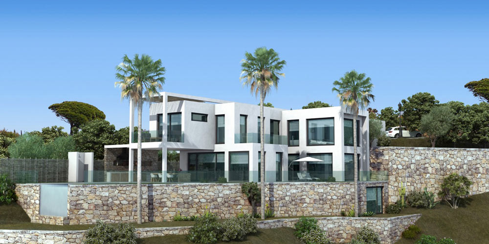 Villas in Valtocado R3258466