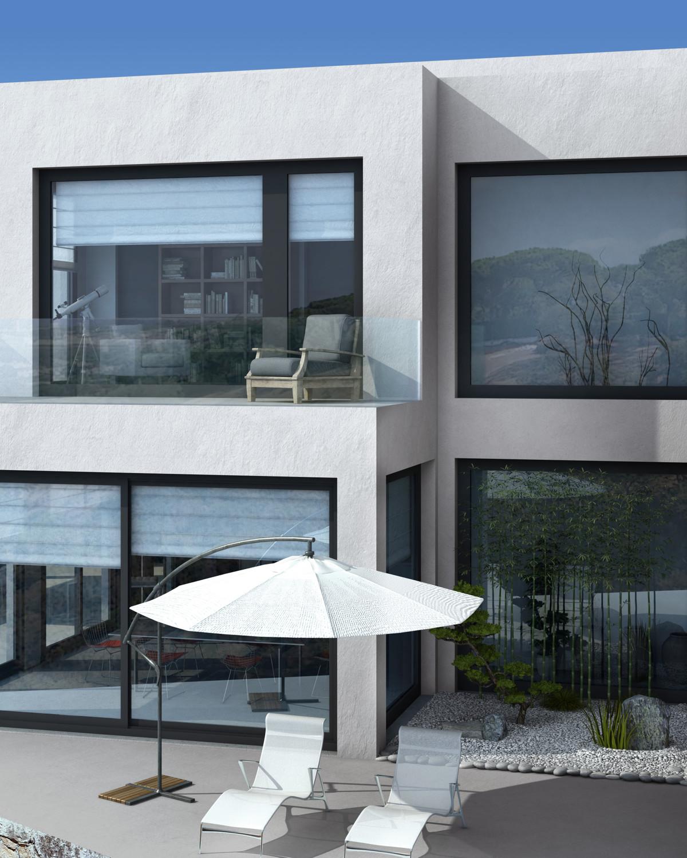 Villa con 3 Dormitorios en Venta Valtocado