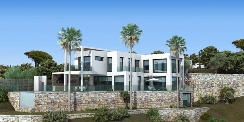 Vastgoed Mijas - appartementen, penthouses, villa te koop Mijas 6