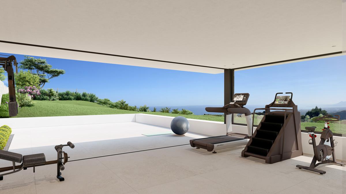 House in Altos de los Monteros R3275074 2